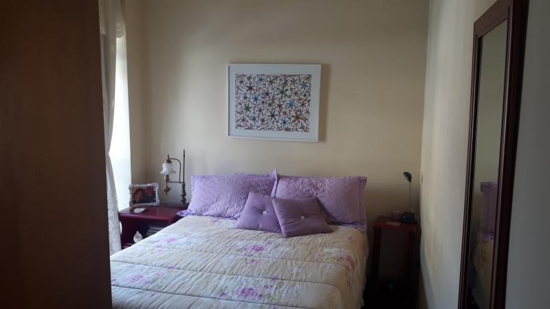 Apartamento à venda em Valparaíso, Petrópolis - Foto 21