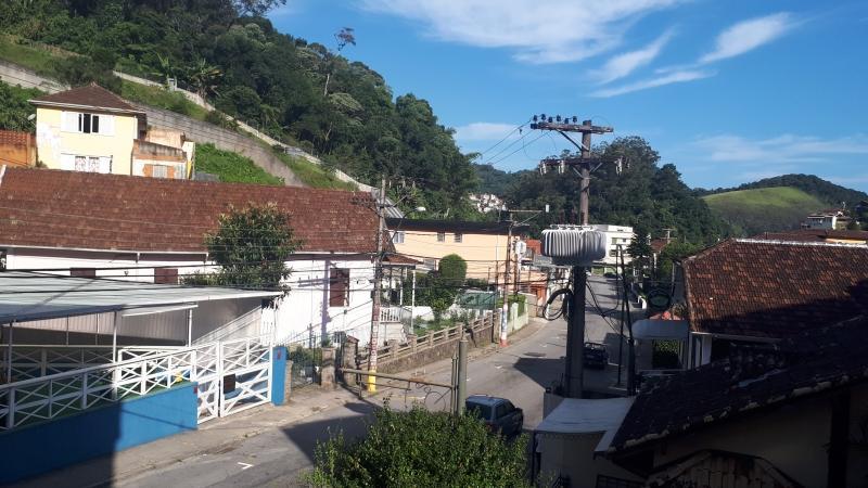 Apartamento à venda em Valparaíso, Petrópolis - Foto 20