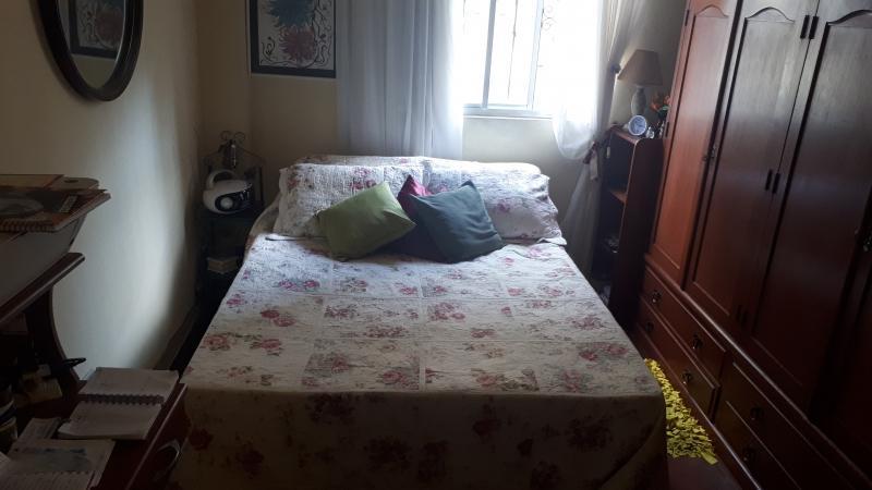 Apartamento à venda em Valparaíso, Petrópolis - Foto 16