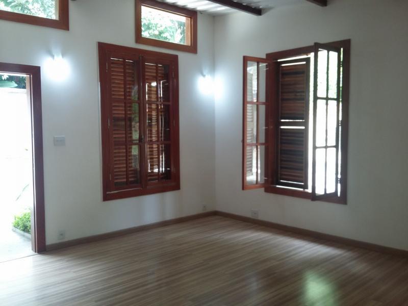 Casa para Alugar em Mosela, Petrópolis - Foto 1
