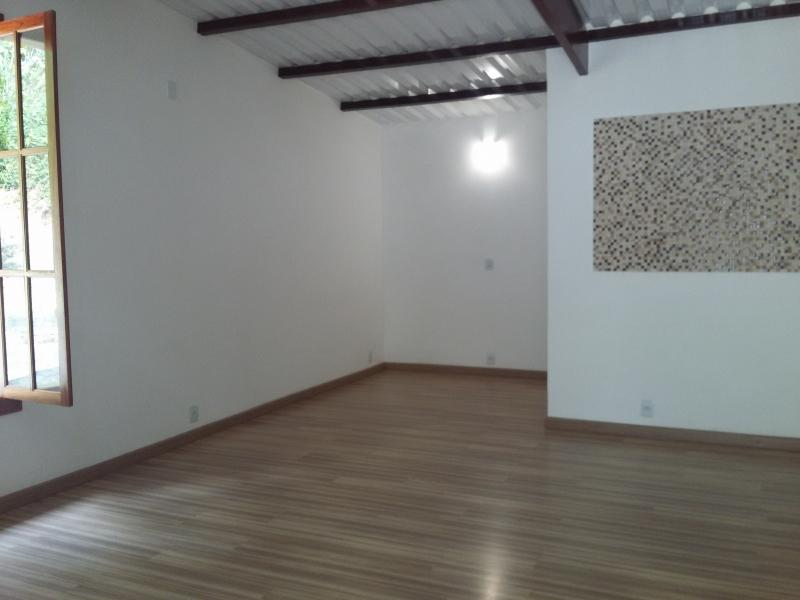 Casa para Alugar em Mosela, Petrópolis - Foto 13