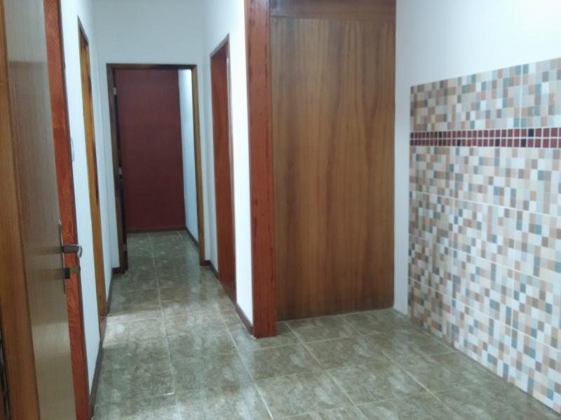 Casa para Alugar em Mosela, Petrópolis - Foto 11