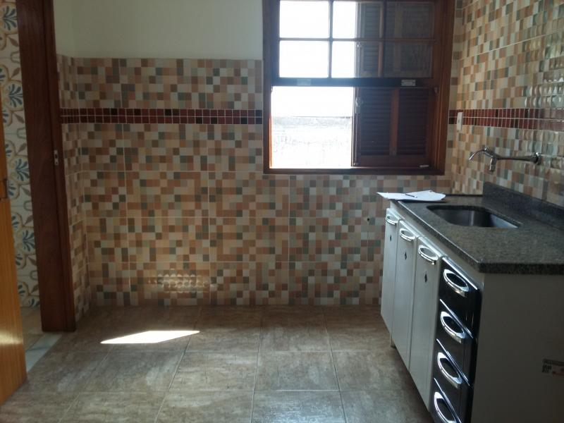 Casa para Alugar em Mosela, Petrópolis - Foto 10