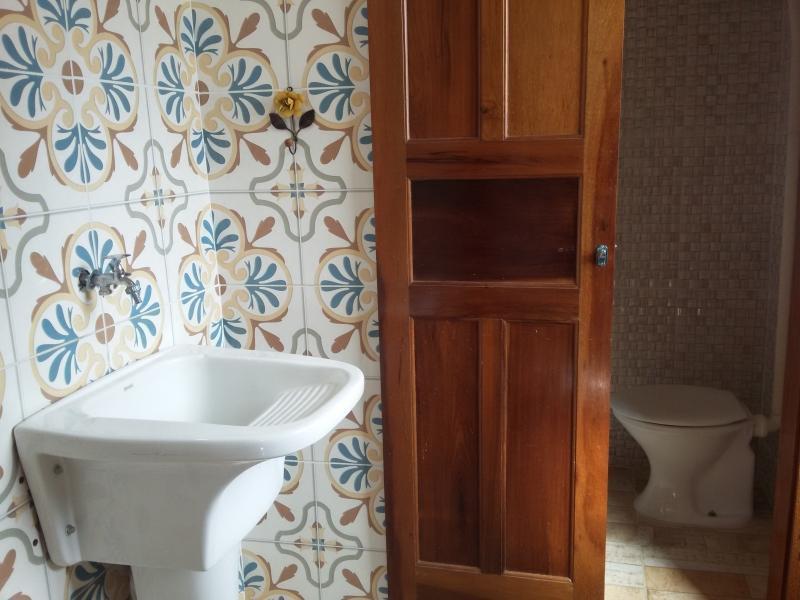 Casa para Alugar em Mosela, Petrópolis - Foto 9