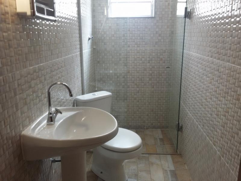 Casa para Alugar em Mosela, Petrópolis - Foto 8