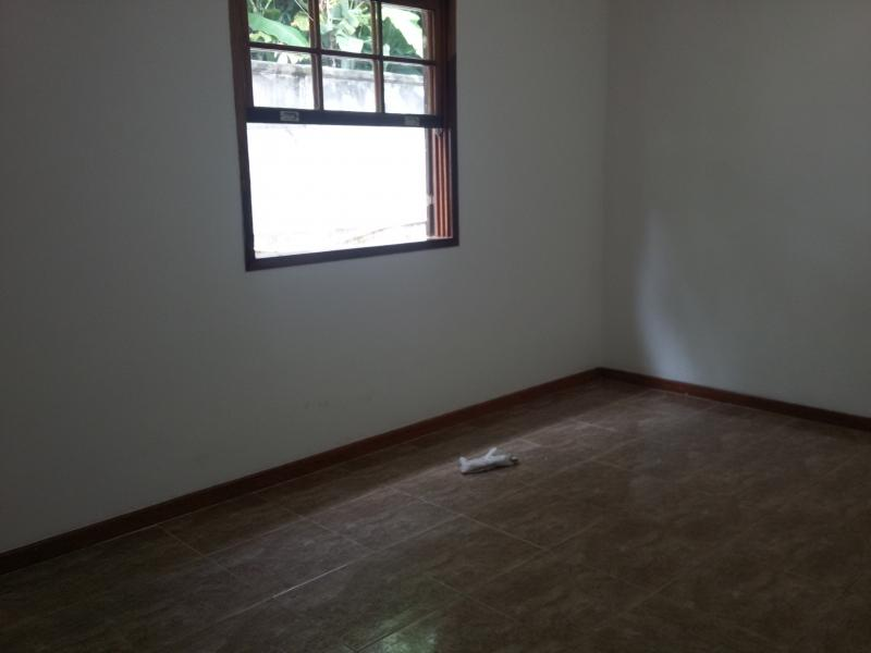 Casa para Alugar em Mosela, Petrópolis - Foto 7