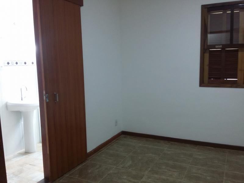 Casa para Alugar em Mosela, Petrópolis - Foto 6