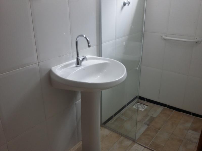 Casa para Alugar em Mosela, Petrópolis - Foto 5
