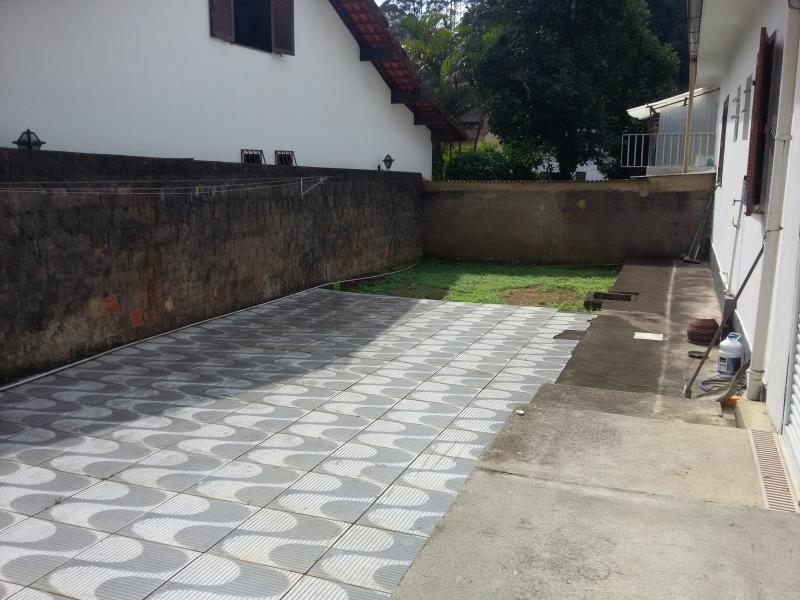 Casa para Alugar em Mosela, Petrópolis - Foto 4