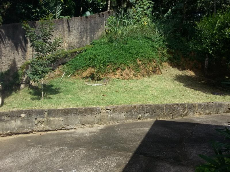 Casa para Alugar em Mosela, Petrópolis - Foto 3