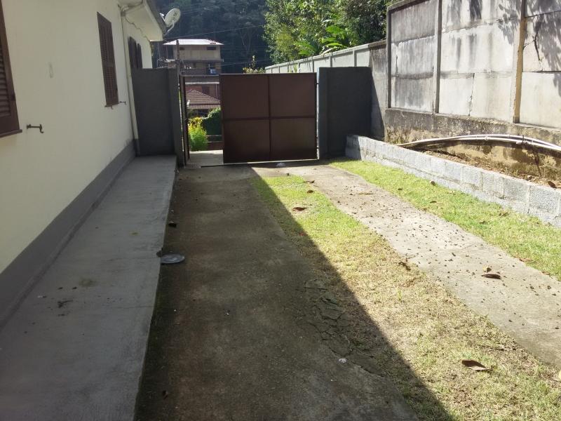 Casa para Alugar em Mosela, Petrópolis - Foto 14