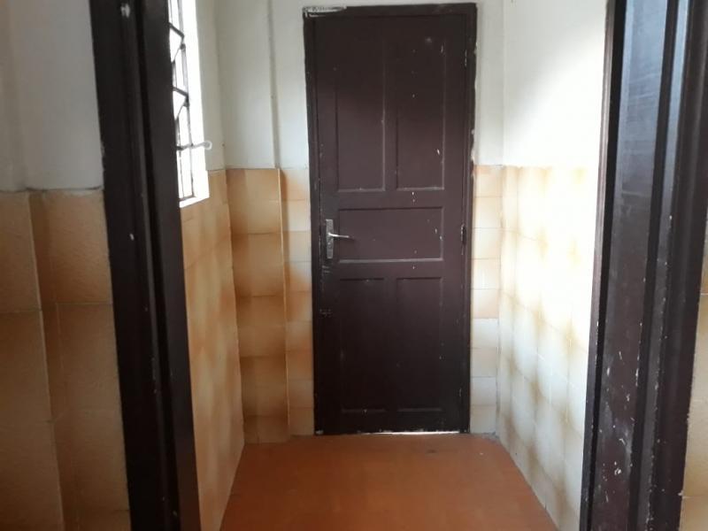 Casa à venda em Itamarati, Petrópolis - Foto 17