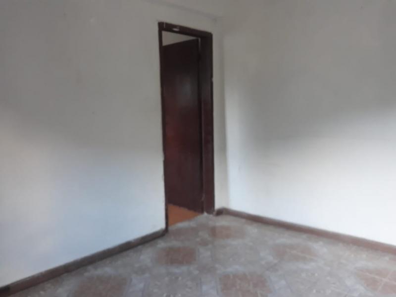Casa à venda em Itamarati, Petrópolis - Foto 18