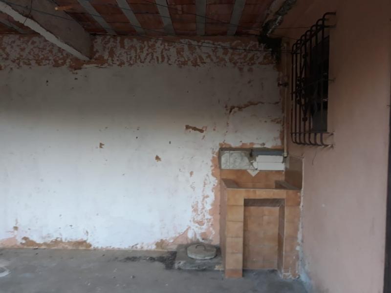 Casa à venda em Itamarati, Petrópolis - Foto 20
