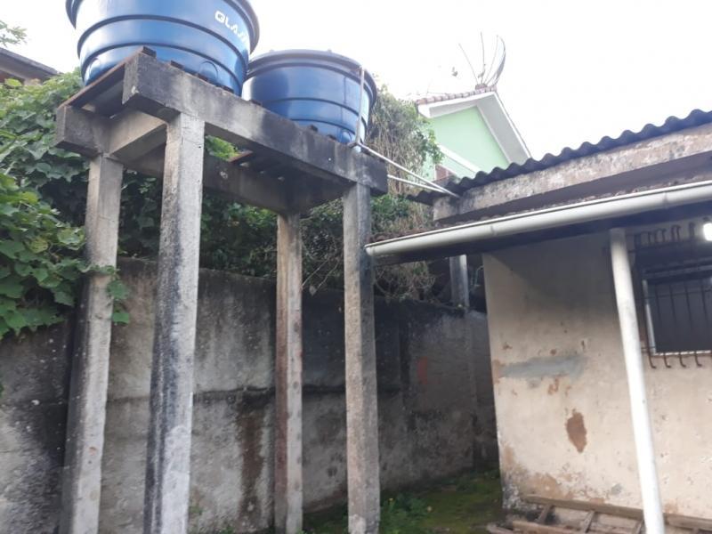 Casa à venda em Itamarati, Petrópolis - Foto 22