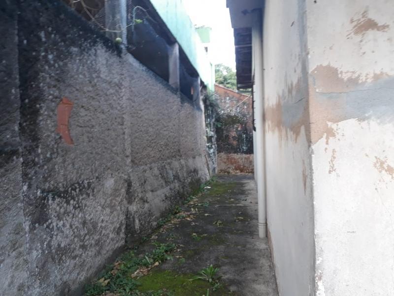 Casa à venda em Itamarati, Petrópolis - Foto 23