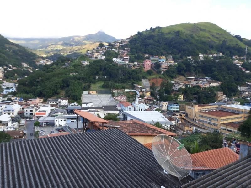 Casa à venda em Itamarati, Petrópolis - Foto 3