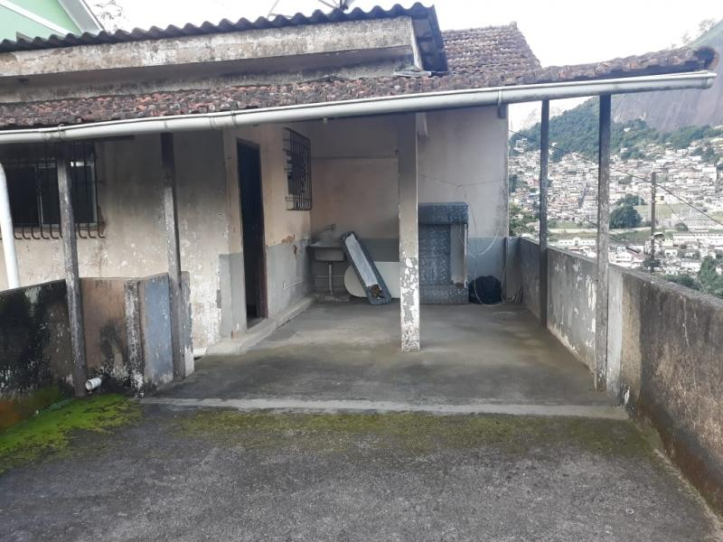Casa à venda em Itamarati, Petrópolis - Foto 5