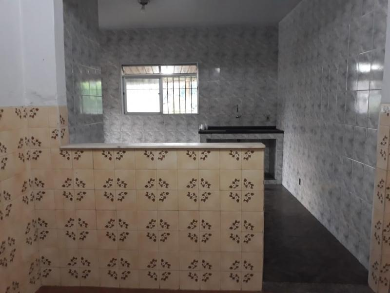 Casa à venda em Itamarati, Petrópolis - Foto 6