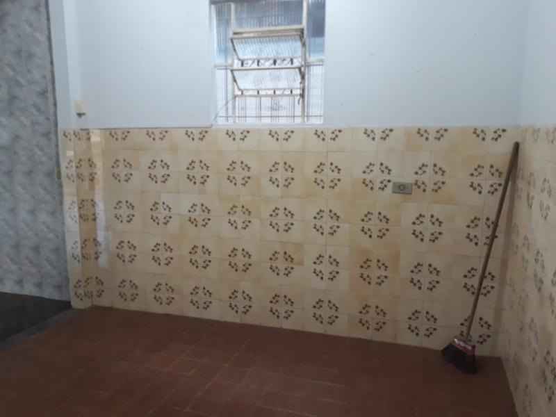 Casa à venda em Itamarati, Petrópolis - Foto 7