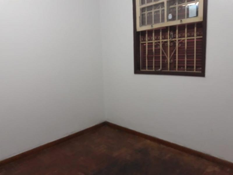Casa à venda em Itamarati, Petrópolis - Foto 8