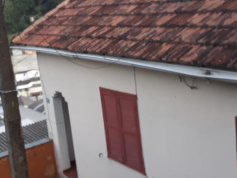 Casa à venda em Itamarati, Petrópolis - Foto 11