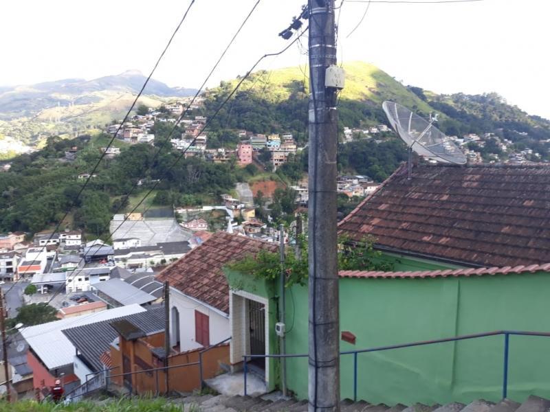 Casa à venda em Itamarati, Petrópolis - Foto 24