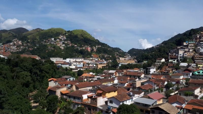 Imóvel Comercial à venda em Itamarati, Petrópolis - RJ - Foto 16