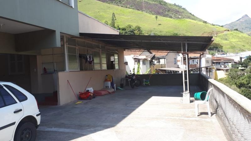 Imóvel Comercial à venda em Itamarati, Petrópolis - RJ - Foto 17