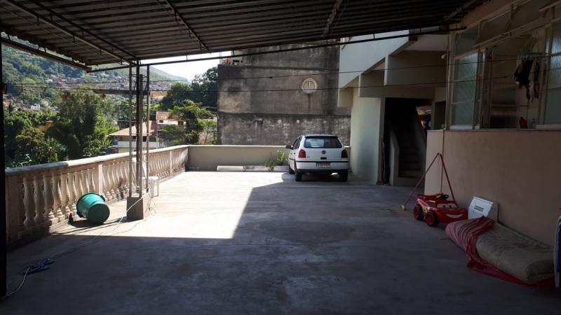 Imóvel Comercial à venda em Itamarati, Petrópolis - RJ - Foto 4