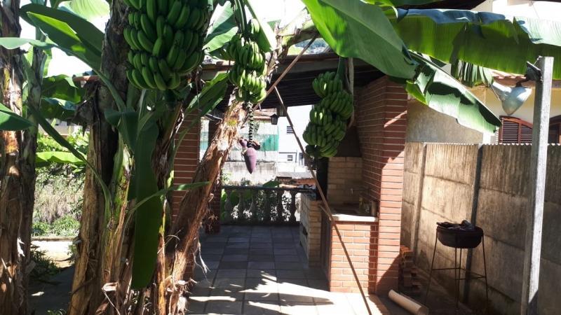 Imóvel Comercial à venda em Itamarati, Petrópolis - RJ - Foto 9