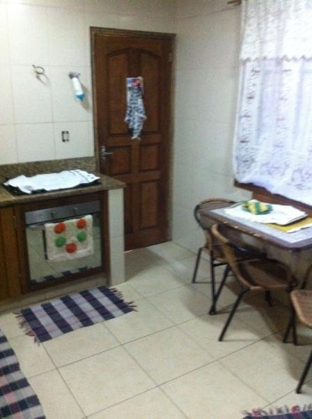 Casa à venda em Nogueira, Petrópolis - Foto 18