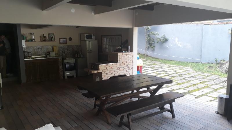 Casa para Alugar  à venda em Fazenda Inglesa, Petrópolis - RJ - Foto 9