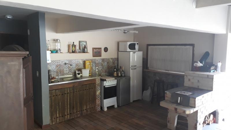 Casa para Alugar  à venda em Fazenda Inglesa, Petrópolis - RJ - Foto 8