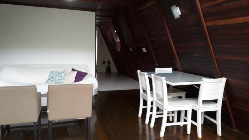 Casa para Alugar  à venda em Fazenda Inglesa, Petrópolis - RJ - Foto 5