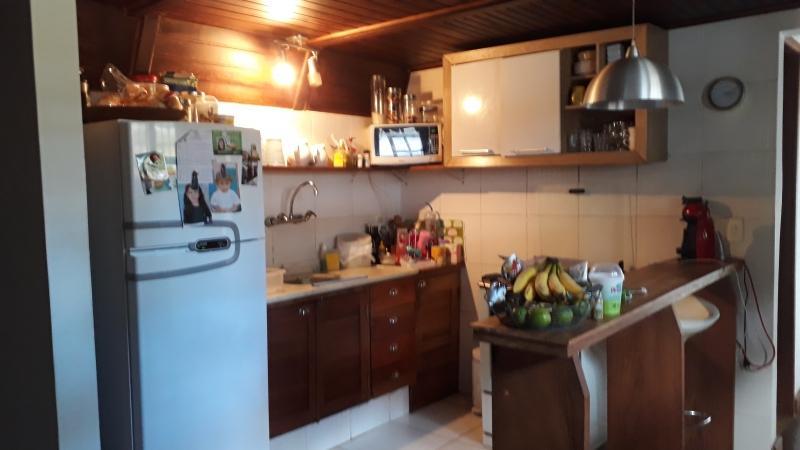 Casa para Alugar  à venda em Fazenda Inglesa, Petrópolis - RJ - Foto 4