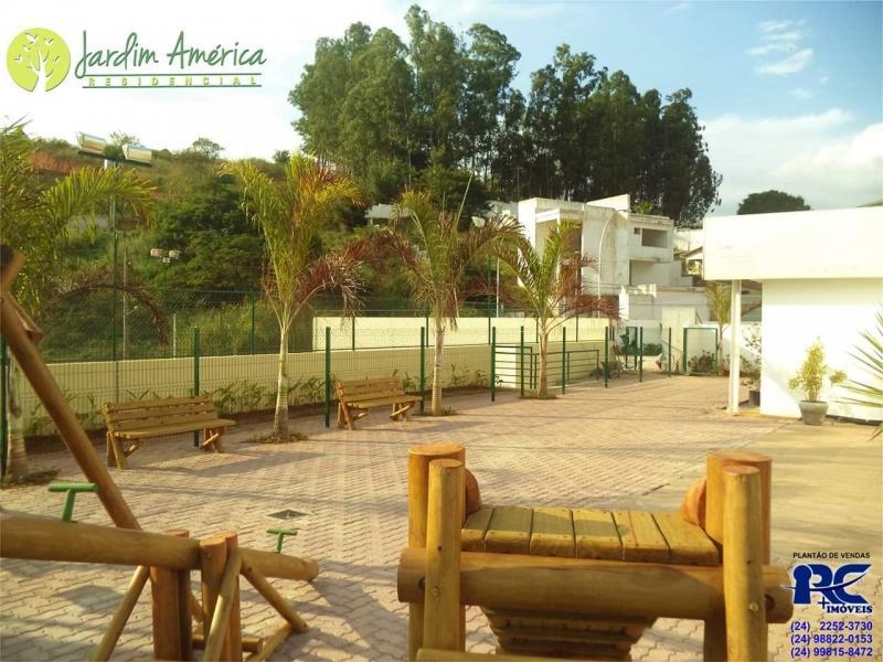 Apartamento para Alugar em Centro, Três Rios - Foto 9