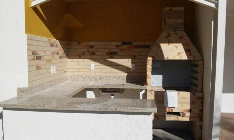 Apartamento para Alugar em Centro, Três Rios - Foto 8