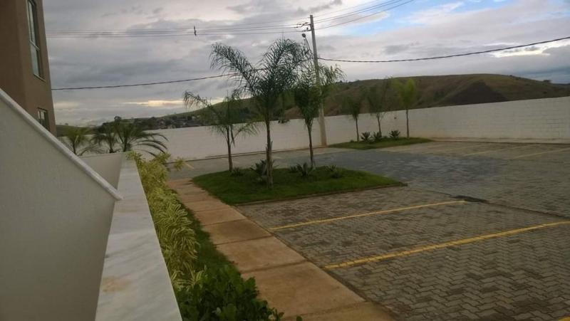 Apartamento para Alugar em Centro, Três Rios - Foto 7