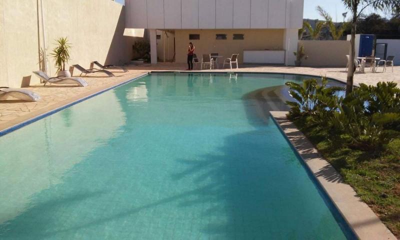 Apartamento para Alugar em Centro, Três Rios - Foto 6