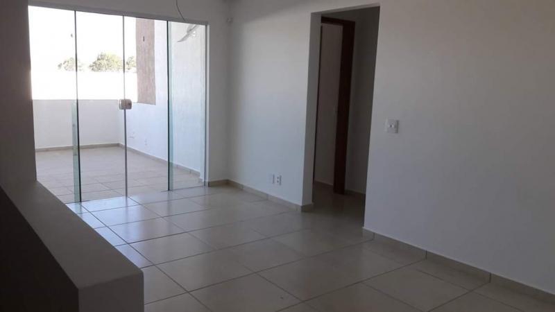 Apartamento para Alugar em Centro, Três Rios - Foto 5