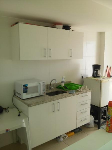 Apartamento para Alugar em Centro, Três Rios - Foto 4