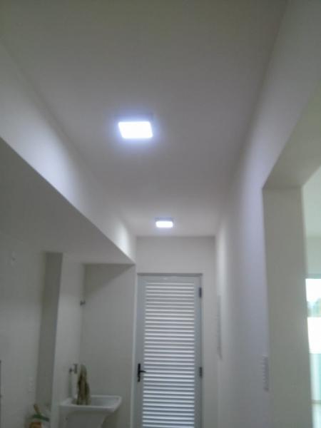 Apartamento para Alugar em Centro, Três Rios - Foto 3