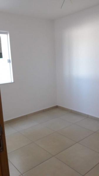 Apartamento para Alugar em Centro, Três Rios - Foto 2