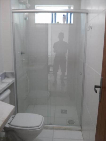 Apartamento para Alugar em Centro, Três Rios - Foto 11