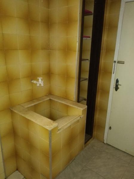 Apartamento à venda em Bingen, Petrópolis - RJ - Foto 3