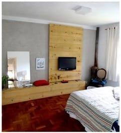 Casa para Alugar em Quarteirão Ingelheim, Petrópolis - Foto 19