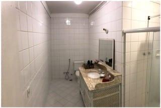Casa para Alugar em Quarteirão Ingelheim, Petrópolis - Foto 21