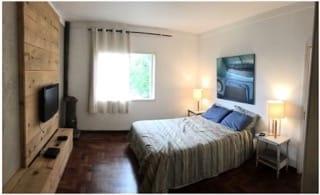 Casa para Alugar em Quarteirão Ingelheim, Petrópolis - Foto 22