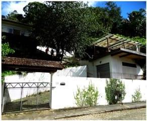 Casa para Alugar em Quarteirão Ingelheim, Petrópolis - Foto 13